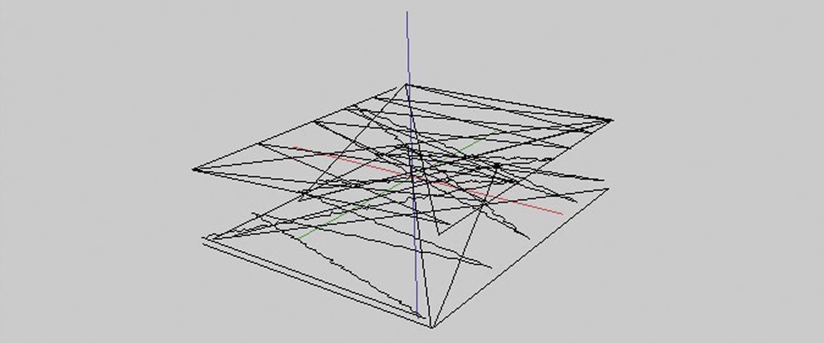 SpatialEnsemble_Software_2