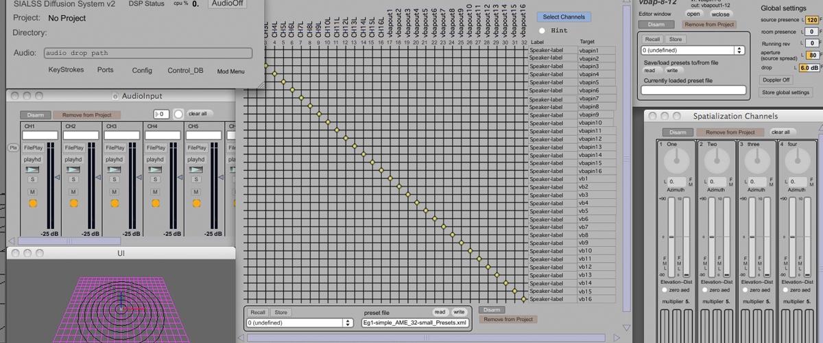 SpatialEnsemble_Software_6