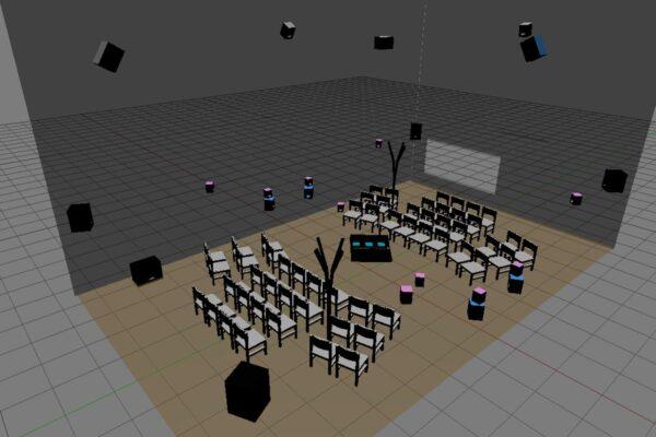 SpeakerOrchestra_Setup1